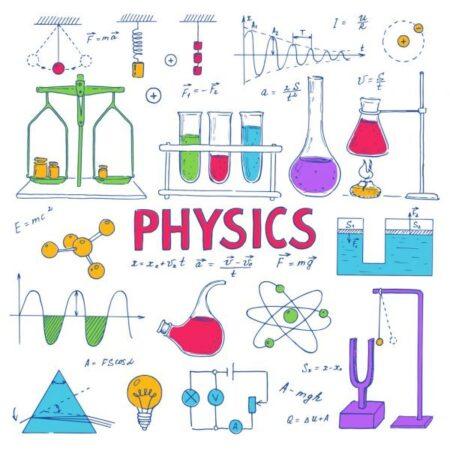 Vật lý đại cương 2 – TT22