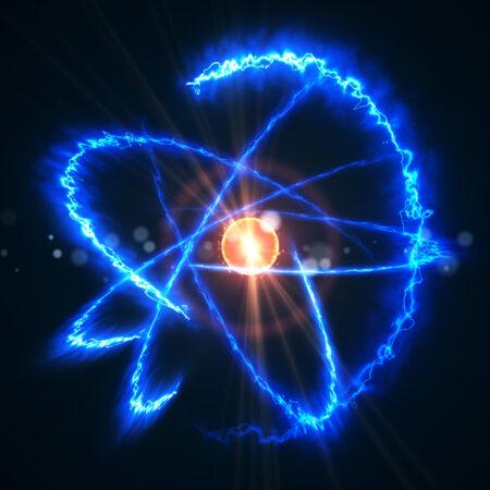Vật lý đại cương 2 – TT24